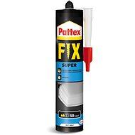 PATTEX Fix Super - Interiér  400 g - Lepidlo
