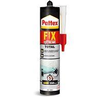 PATTEX Fix Extreme Total pro savé a nesavé materiály 440 g