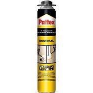 PATTEX Universal PU pěna pistolová 750 ml