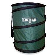 UNGER NiftyNabber skládací koš na odpadkové pytle 180 l