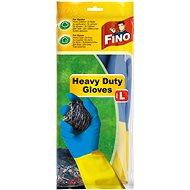 Pracovní rukavice FINO Rukavice pracovní - L
