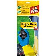 FINO Rukavice pracovní - M - Pracovní rukavice