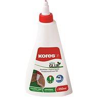 KORES White glue 250 ml - Lepidlo