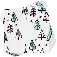 BUTLERS Aprés Trees 20pcs - Paper towels