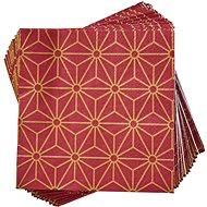 BUTLERS Art Deco Aprés 20pcs - Paper towels