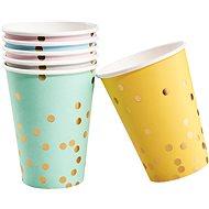 BUTLERS Celebration konfety 6 ks - Outdoorové nádobí