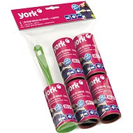 YORK Cleaning Adhesive Roller - Roller