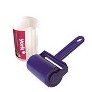 YORK Cleaning Washable Roller - Roller