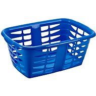 YORK Clean Laundry Basket - Laundry Basket