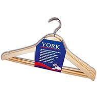 YORK Hangers 3pcs - Hanger
