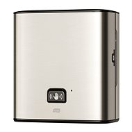 TORK Matic Image H1 Stainless Steel - Hand Towel Dispenser