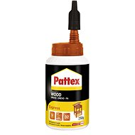 PATTEX Express 250 g - Lepidlo