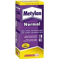 METYLAN Normal  125 g - Lepidlo