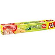 FINO Potravinová folie EASY CUT 20 m - Potravinová fólie