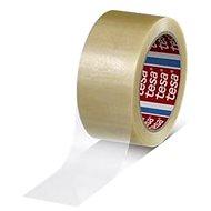 TESA 4263 průhledná - Lepicí páska