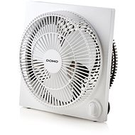 DOMO DO8142 - Ventilátor