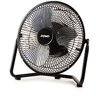 DOMO DO8143 - Ventilátor