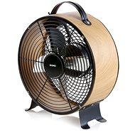 DOMO DO8145 - Ventilátor