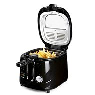 DOMO DO461FR - Fryer