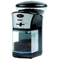 DOMO DO442KM - Mlýnek na kávu