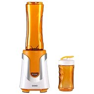 DOMO DO435BL - Stolní mixér