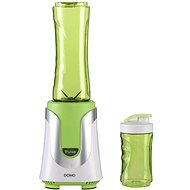 DOMO DO436BL - Countertop Blender