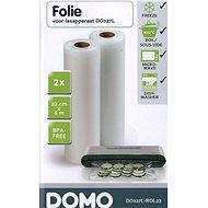 DOMO DO327L-ROL22 - Vakuovací fólie