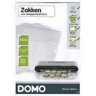 DOMO DO327L-BAG22 - Vakuovací sáčky