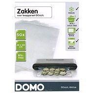 DOMO DO327L-BAG28 - Vakuovací sáčky