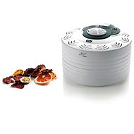 DOMO DO325VD - Food dehydrator