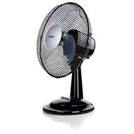 DOMO DO8139 - Ventilátor