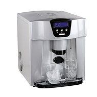 Domoclip DOM368 - Výrobník ledu