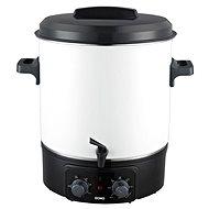 DOMO DO322W - Preserving Boiler