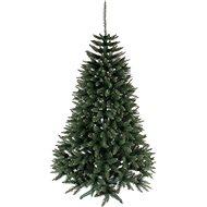 ANMA Vánoční stromek RUBY 180 cm smrk - Vánoční stromek