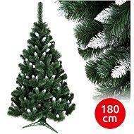 ANMA Vánoční stromek NARY I 180 cm borovice - Vánoční stromek