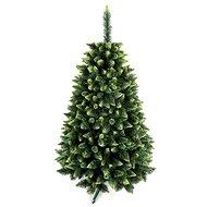 ANMA Vánoční stromek SAL 150 cm borovice - Vánoční stromek