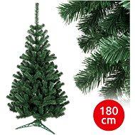 ANMA Vánoční stromek LONY 180 cm smrk - Vánoční stromek