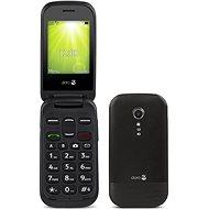 Doro 2404 Dual SIM Black