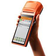 Quorion Conto Mobile + terminál V1s - Pokladna
