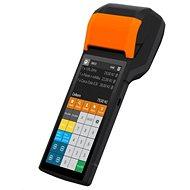 SUNMI V2 ProfiPAD Plus - mobilní EET terminál s tiskárnou - Pokladna