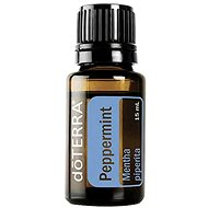 DoTerra Peppermint 15 ml