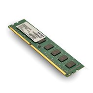 Patriot 2GB DDR3 1333MHz CL9 Signature Line - Operační paměť