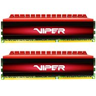 Patriot Viper 4 Series 16GB KIT DDR4 3200Mhz CL16