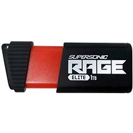 Patriot Supersonic Rage Elite USB3.1 1TB