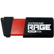 Patriot Supersonic Rage Elite USB3.1 512GB