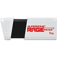 Patriot Supersonic Rage Prime 1TB - Flash disk