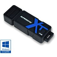 Patriot Supersonic Boost XT 8GB - Flash disk