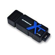 Patriot Supersonic Boost XT 64GB - USB Flash Drive