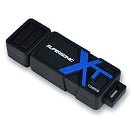 Patriot Supersonic Boost XT 128GB - Flash disk