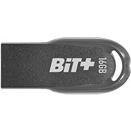 Patriot BIT+ 16GB - Flash disk